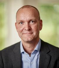 Kenneth Rasmussen