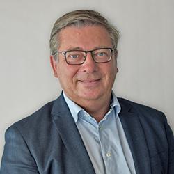 Heine Knudsen