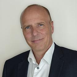 Mogens Kornbo