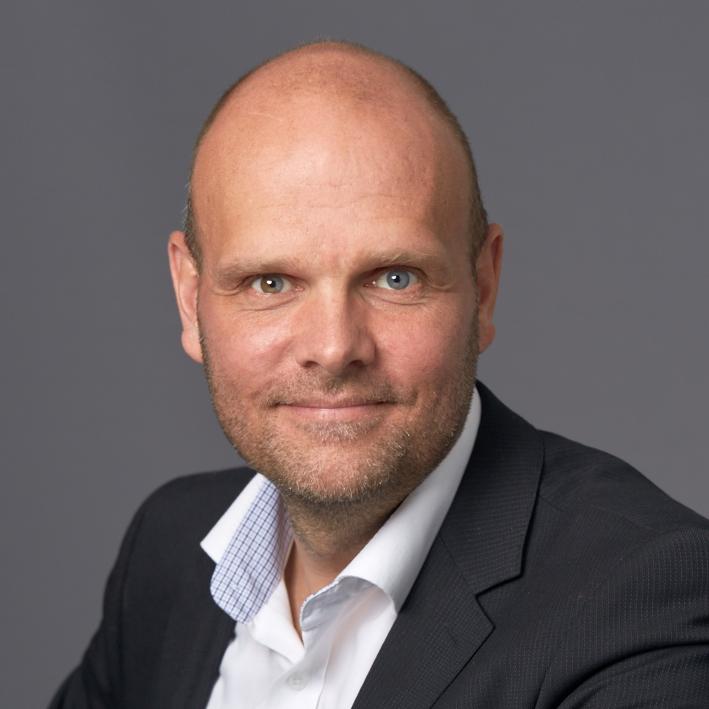 Torben Jarlholm-Jensen.jpg