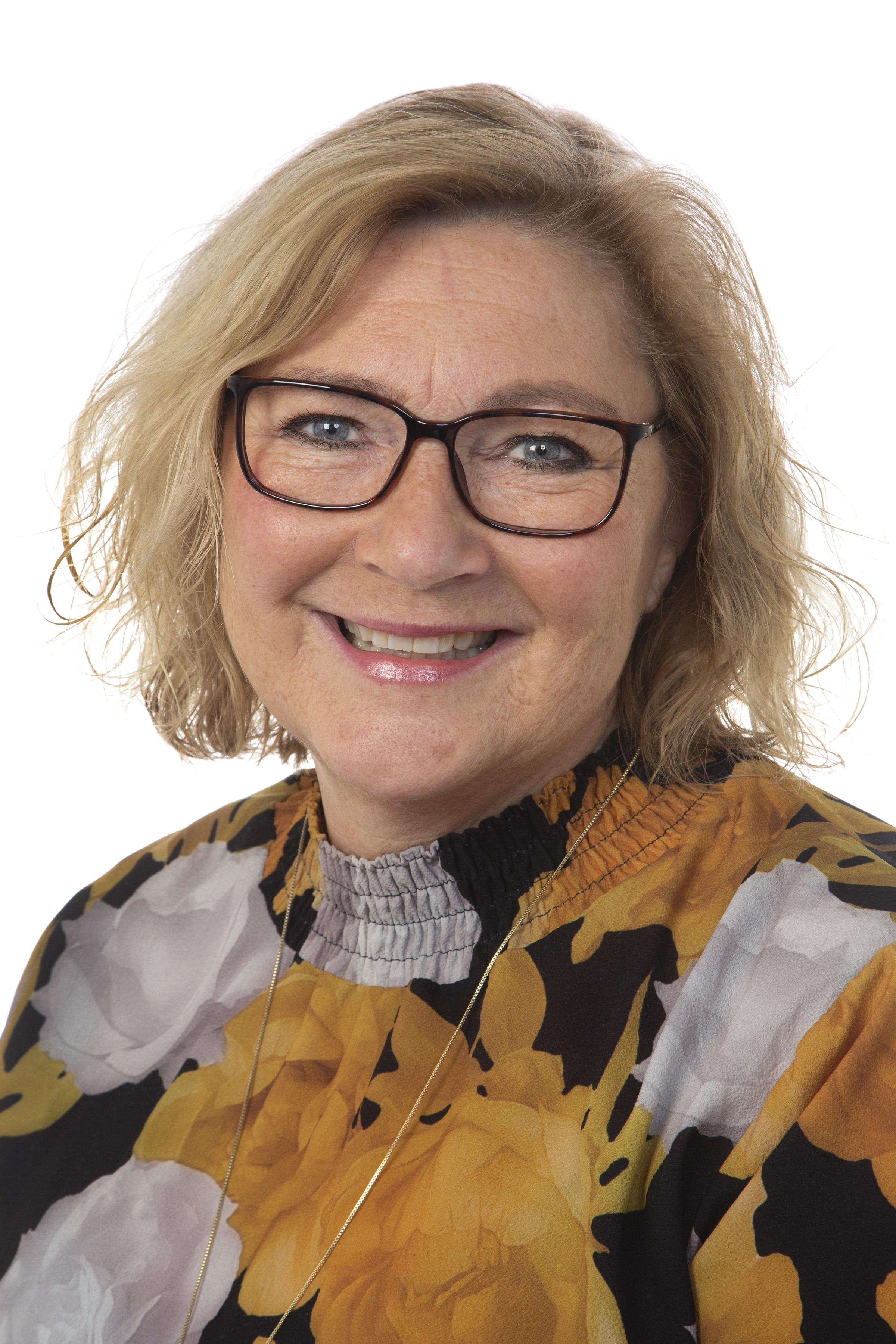 Pia Brevadt.jpg