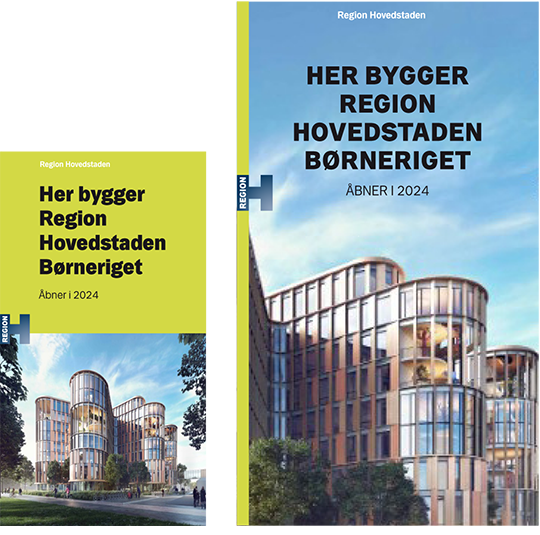 Byggeriunivers uden ramme